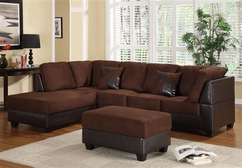 Living Room Furniture San Diego Jeromes Furniture San Diego Richmond Furniture This Style Of Sofa For Formal Living Room