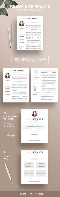 modern resume template free download sample of modern resume modern