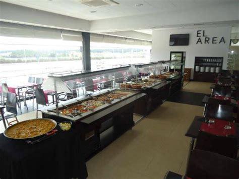 buffet el area cuenca omd 246 men om restauranger tripadvisor
