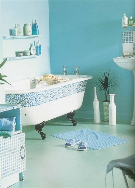 grey and turquoise bathroom 1000 images about grey turquoise bathroom ideas on pinterest beautiful homes
