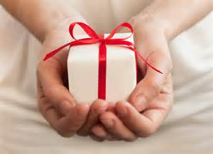 best gift the strengths consultancy the best gift ever receiving negative feedback