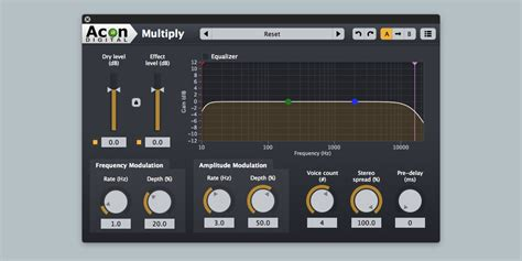 best vst plugins for vocals every free vst plugin you need for mixing vocals