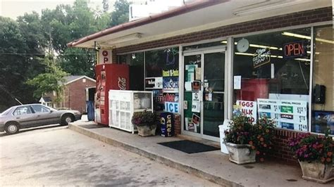 Walton County Ga Search Walton County Convenience Store Business For Sale In