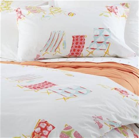 Garnet Hill Quilts Sale by Garnet Hill Popsugar Home