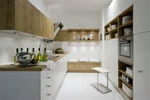Kitchen Island Cabinets k 252 chenstudio wohnpark ramsdorf