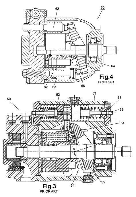 diagram inspiration monarch hydraulic wiring diagram inspiration