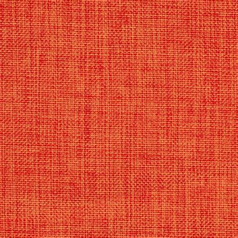 linen upholstery eroica cosmo linen look home decor fabric papaya