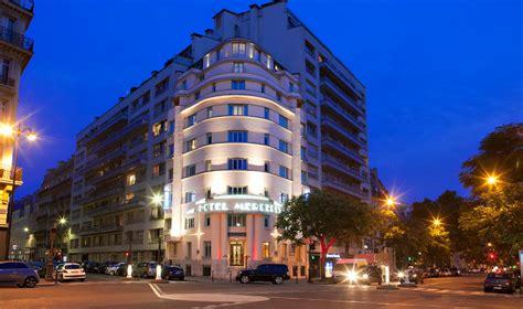 hotel best western ioana travel city