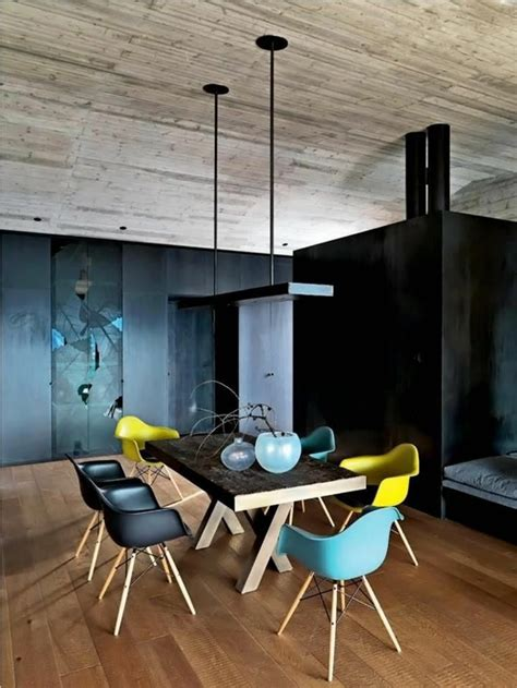 conforama table et chaise salle a manger conforama table et chaise salle a manger charmant chaises