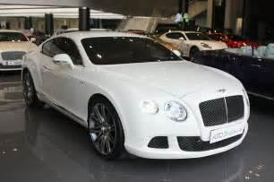 Bentley Used For Sale Bentley Motors Limited Car Design Vehicle 2017