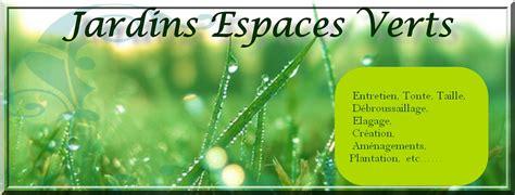 apatph jardins espaces verts