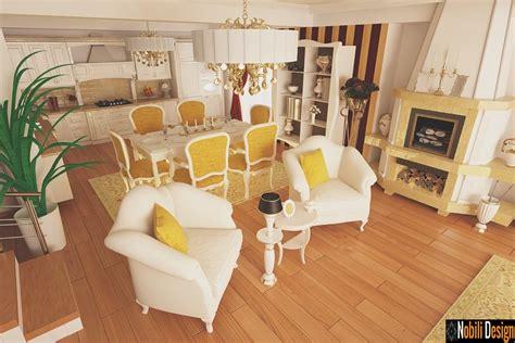 design interior brasov preturi design interior case vile la cheie bucuresti design