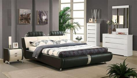 schlafzimmer violett gestalten - Pflanzen Für Das Schlafzimmer