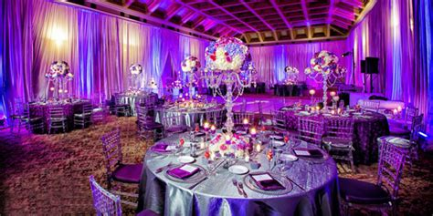 Stage Curtain Rental Event Decor South Florida Vendor Event Pipe And Drape