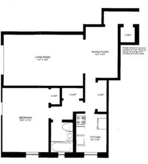 blacksmith shop floor plans 28 donut shop floor plan and donut shop floor plan