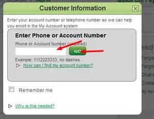 Century link bill pay centurylink com autopay