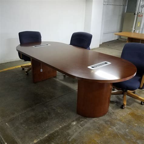 73 used office furniture in the cities used office