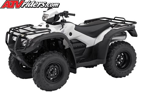 Honda Atv Prices by 2014 Atv Prices Html Autos Weblog