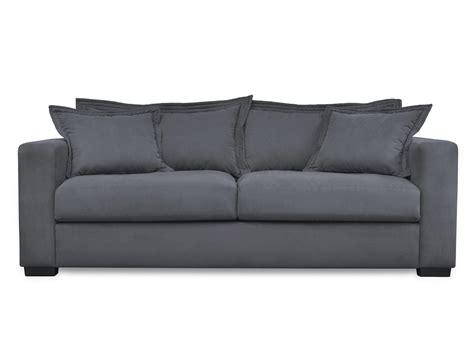 tissu canape pas cher maison design wiblia com