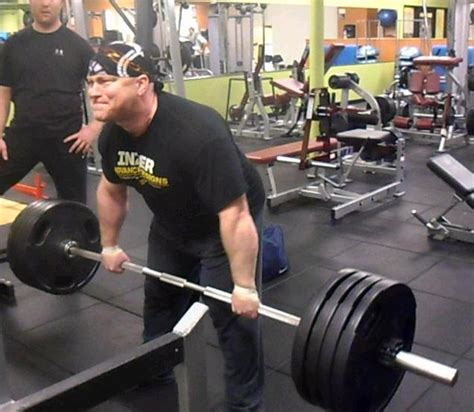 tips on increasing bench press 187 02 bench press tips brute force strength