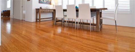 bamboo flooring reviews wood floor bamboo hardwood