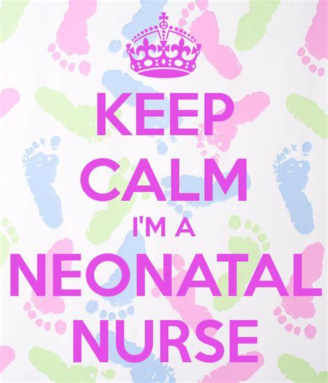 The Best Nursing Chair Neonatal Nurse Quotes Quotesgram