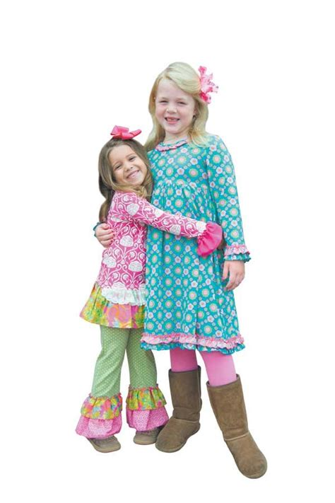 Back To School Fashion Flout by Back To School Fashion Hooversun