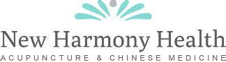 new harmony health acupuncture and medicine in