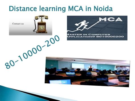 Distance Mba In Delhi by 80 10000 200 Distance Learning Mca In Delhi