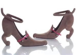 Unique shoe collection women favored design a unique women s shoes and