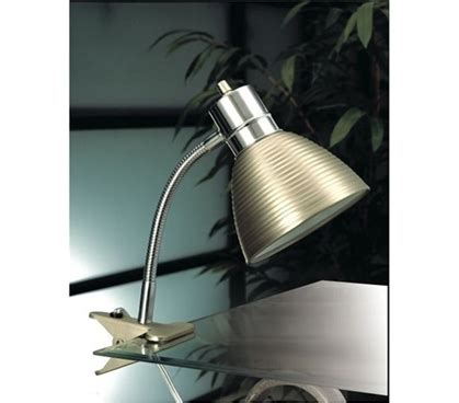 cl on reading light for beds steel clip l products essentials for