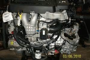 2010 mazda mazdaspeed3 starter motor 20538197 604 50271