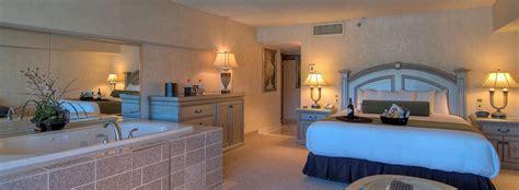 Spa Bathroom Suites by Reno Spa Suites Player S Spa Suite Eldorado Reno Hotel