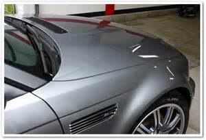 2005 bmw m3 in silver grey metallic ask a pro