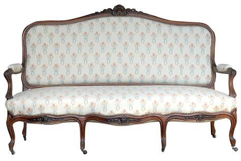 french for sofa tent sale le barn antiques stamford ct page 2
