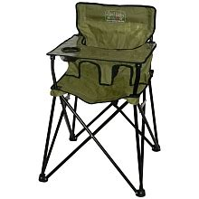 ciao baby high chair toys r us ciao baby portable high chair ciao baby