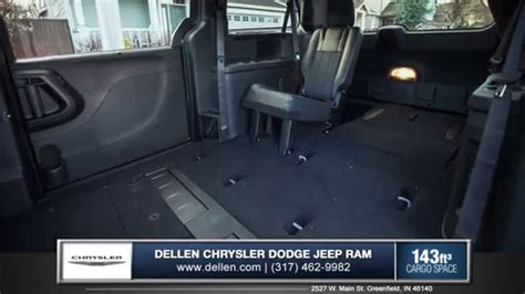 Chrysler Town And Country Interior by 2015 Chrysler Town And Country Interior Review In