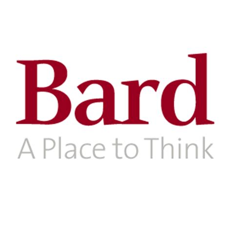 Bard College Academic Calendar Bard College Faculty