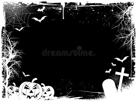 grunge border and background royalty free stock photography image 2186207 grunge border stock vector image of scary 10460345