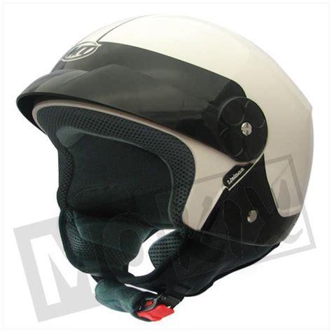 Motorrad Police Helm by Teilemarkt1 De Motorrad Roller Moped Ersatzteile