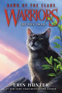 katzen decken the sun trail warriors wiki fandom powered by wikia