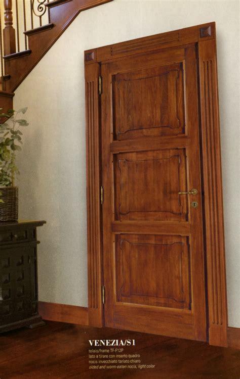 serramenti porte interne porte interne serramenti s v di arbasi