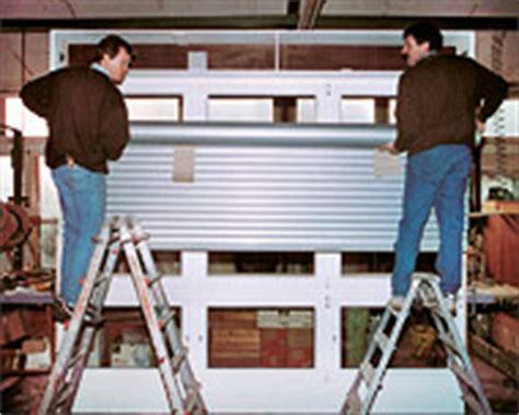 Fenster Lackieren Im Winter by Hochwertige Baustoffe Fenster Einbauen Rolladenkasten