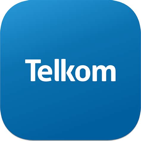 Wifi Unlimited Telkom Unlimitedbusiness Business Telkom Web Site
