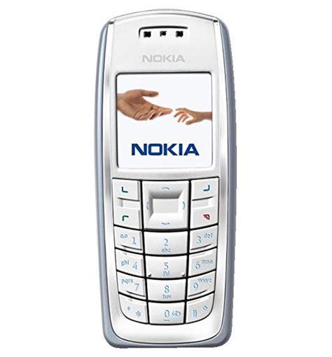 Casing Fulset Nokia 3120 nokia 3120 grade a