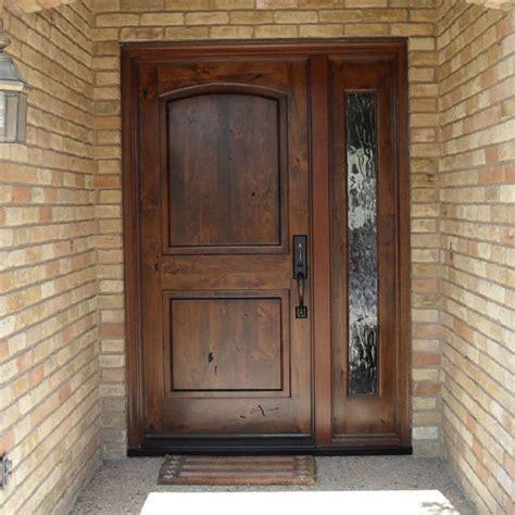 40 types provia doors reviews wallpaper cool hd