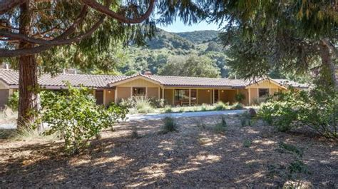 houses for sale carmel ca carmel valley california 93923 listing 19587 green homes for sale