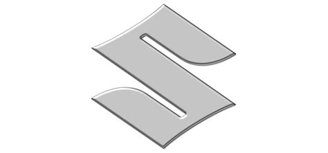 logo suzuki le logo suzuki les marques de voitures