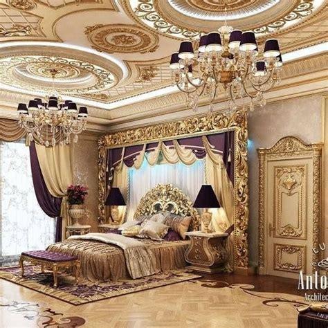 romantisches hauptschlafzimmer pin april philpot auf luxury luxus raum
