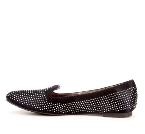 cigarette loafers cigarette loafers 28 images slipper loafers or